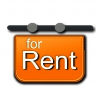 for rent_signage_115661